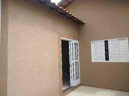 Linda Casa Vila Nasser. 1 suite e 2 quartos
