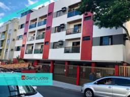 Alugo apartamento 2 quartos em Jardim da Penha