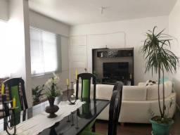 Apartamento 240 m2 Santarém-PA