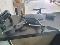 Drone Mavic Pro combo Fly more