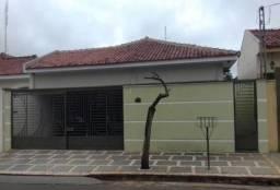 Casas disponíveis a venda
