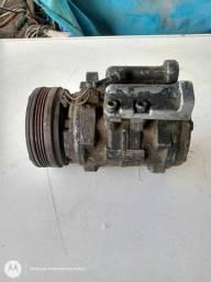Compressor R$400