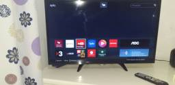 TV smarte 32