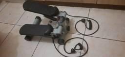 Step Cardio - Simulador de caminhada (Ginástica)