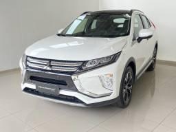 Mitsubishi Eclipse Cross HPE-S AWC - 2020