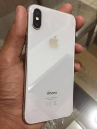 iPhone X 256gb Face ID : off