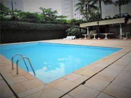 Título do anúncio: Apartamento com 4 dormitórios à venda, 140 m² por R$ 600.000,00 - Jardim Astúrias - Guaruj