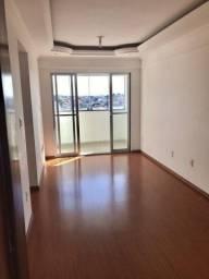 Apartamento à venda com 3 dormitórios em Cardoso, Belo horizonte cod:FUT3707