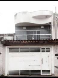 Casa do seu sonho