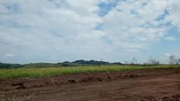 Belo Terreno em Sorocaba
