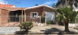 Baixou valor - 3 dormitórios, garagem para 3 carros - São Lourenço do Sul