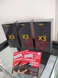 !! Promoção!! Linha Xiaomi completa a pronta entrega!
