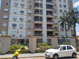 Apartamento 4 Quartos Próx. Cooper Vila Nova