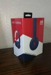 Beats Solo 3 - club collection - NOVO