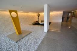 Sala comercial One Way com divisórias 31m2. Casa Amarela, Recife-PE