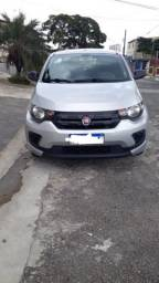 Vendo Fiat Mobi easy 1.0 flex