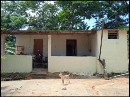 14-Chácara em Guarapari