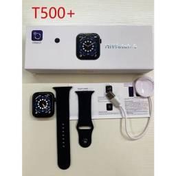 Smartwatch w46 t5000+