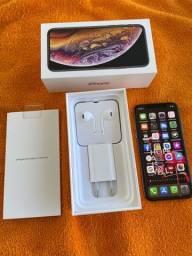 IPhone XS 256 GB Semi-Novo Impecável