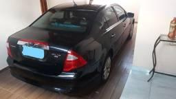 Carro ford fusion Sel 3.0 v6 AWD
