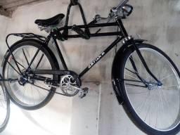 Bicicleta goricke antiga 1960