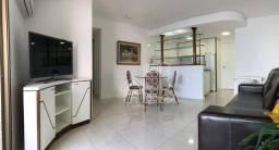 Título do anúncio: Apartamento com 2 dormitórios para alugar, 69 m² por R$ 4.000,00/mês - Ingá - Niterói/RJ