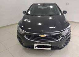 Chevrolet Onix 1.0 lt sp
