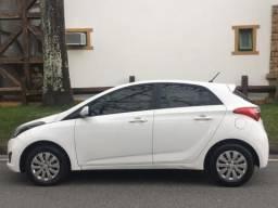 Vitória - Chevrolet Prisma Branco 1.4