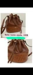 Título do anúncio: bolsa