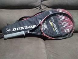 Raquete Dunlop revelation Premium séries