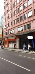 Ponto comercial 10 m2 aproximadamente no Centro de Curitiba
