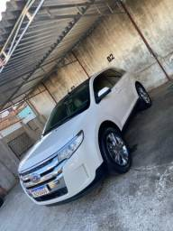 Ford edge awd 4x4 limited