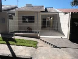 8003 | Casa para alugar com 3 quartos em JARDIM ITAIPU, MARINGA