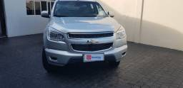 S10 2016 DIESEL 4X4 CAMBIO MANUAL DOCUMENTO 2021 TOTAL PAGO