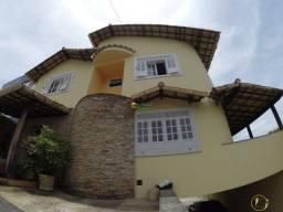 Título do anúncio: (Fernandes)linda casa no Cachoerinha