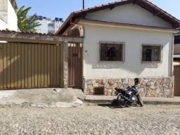 Título do anúncio: Casa à venda com 3 dormitórios em Sagrado coração de jesus, Conselheiro lafaiete cod:13480