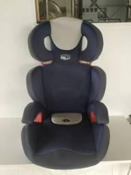 Cadeira auto Chicco Key 2-3