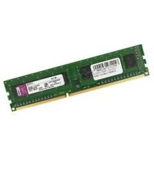 Componentes para PC, Desktop, Memória Ram