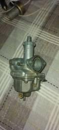 Carburador de 125 (leia descrição)