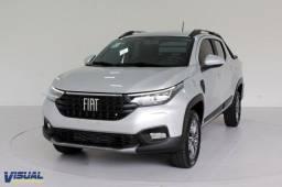 FIAT STRADA 1.3 VOLCANO CD FLEX 4P MANUAL - 2022<br><br>