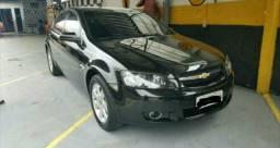 Ômega 3.6 V6 2009 Vendo Agio - 2009