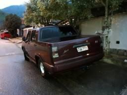 Camionete - 1995