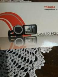 Maquina filmadora