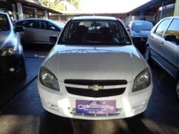 GM - CHEVROLET CELTA LIFE/ LS 1.0 MPFI 8V FLEXPOWER 5P - 2012