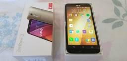 Asus Zenfone 2 / 16G Memória / 4G RAM