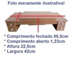 Gabinete Para maquina de costura pé de ferro Correia Maquina Domestica