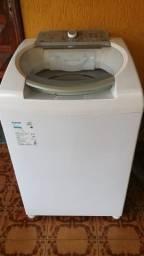 Máquina Brastemp 11kg ative