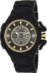 Relógio original Armani Exchange AX1194