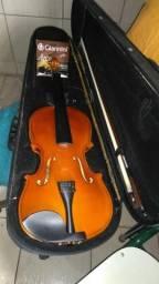 Violino iniciante 4/4
