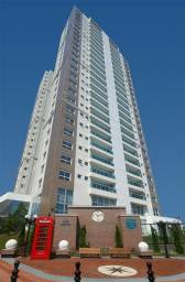 Queens Park - Gleba - Pronto para morar - estuda permuta